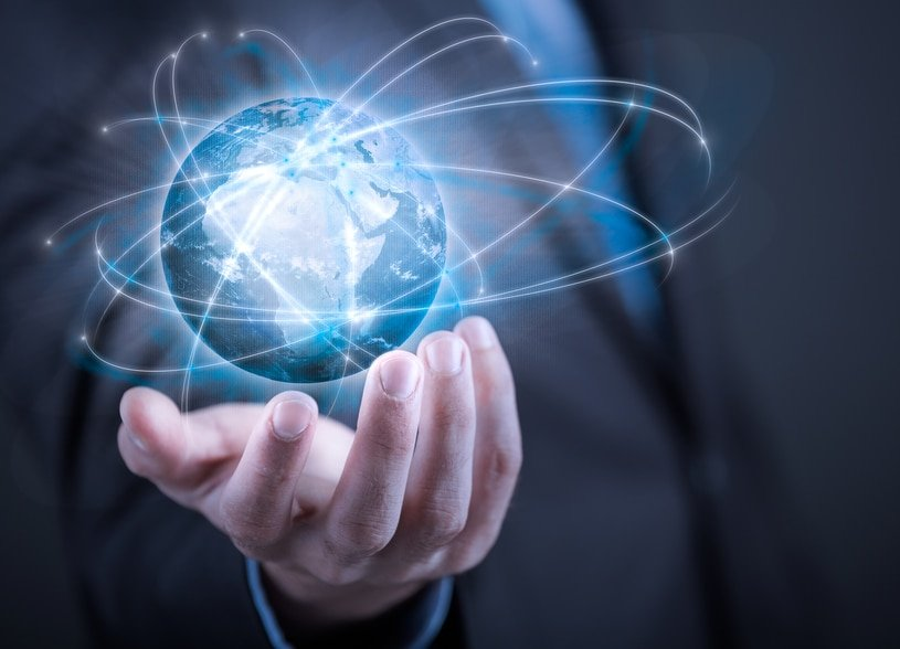 Valuing Difference when Doing Business Globally