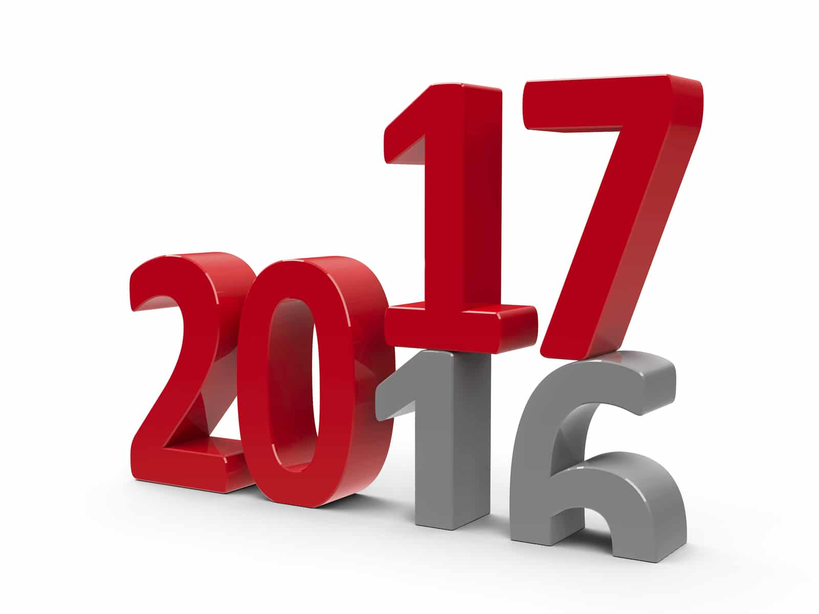 Insights for 2017 Planning for Manufacturers