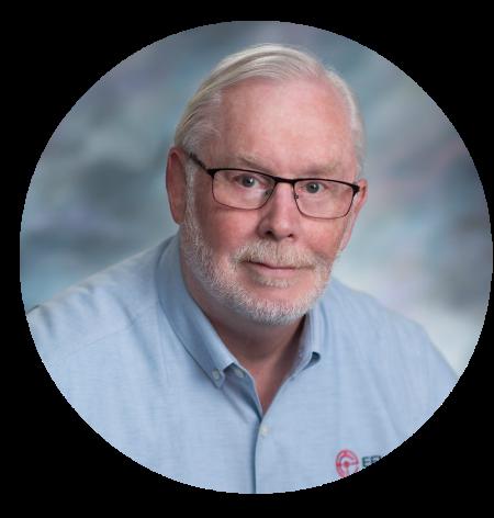 Celebrating EFI Group Partner Bill Ballard's Retirement