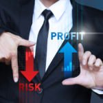 How to mitigate project risk during cost estimating